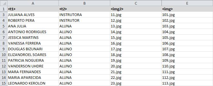 planilha-excel-preenchida-dados-variáveis