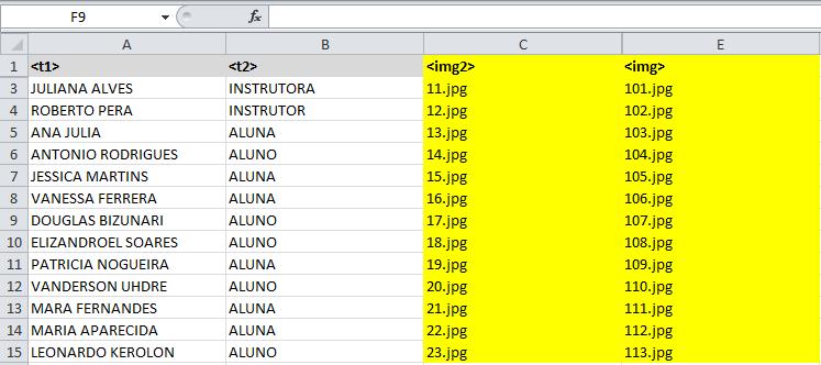 planilha-imagem-dados-variáveis