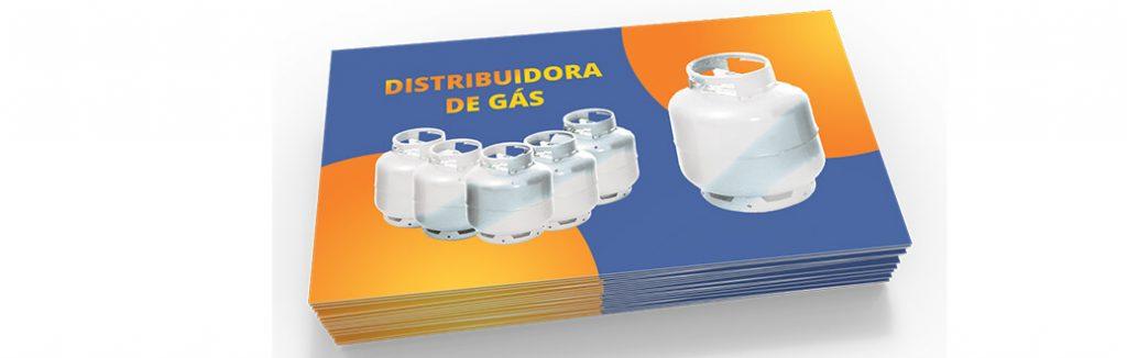 Impressão Metalizada l Cartão de Visita Metalizado l Gráfica Cartão de Visita